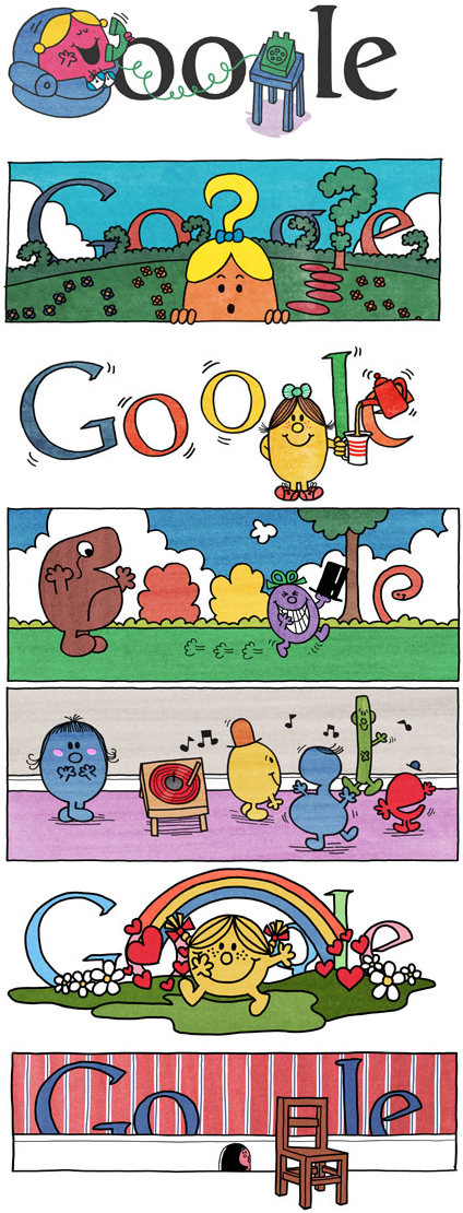 http://assets.techdreams.org/wp-content/uploads/2011/05/roger_hargreaves_google_doodles_2.png