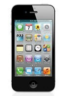 iPhone 4S costs 50,000 in India