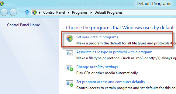 Set_default_programs
