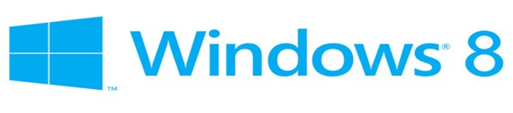 Dual boot Windows 8 with Windows 7
